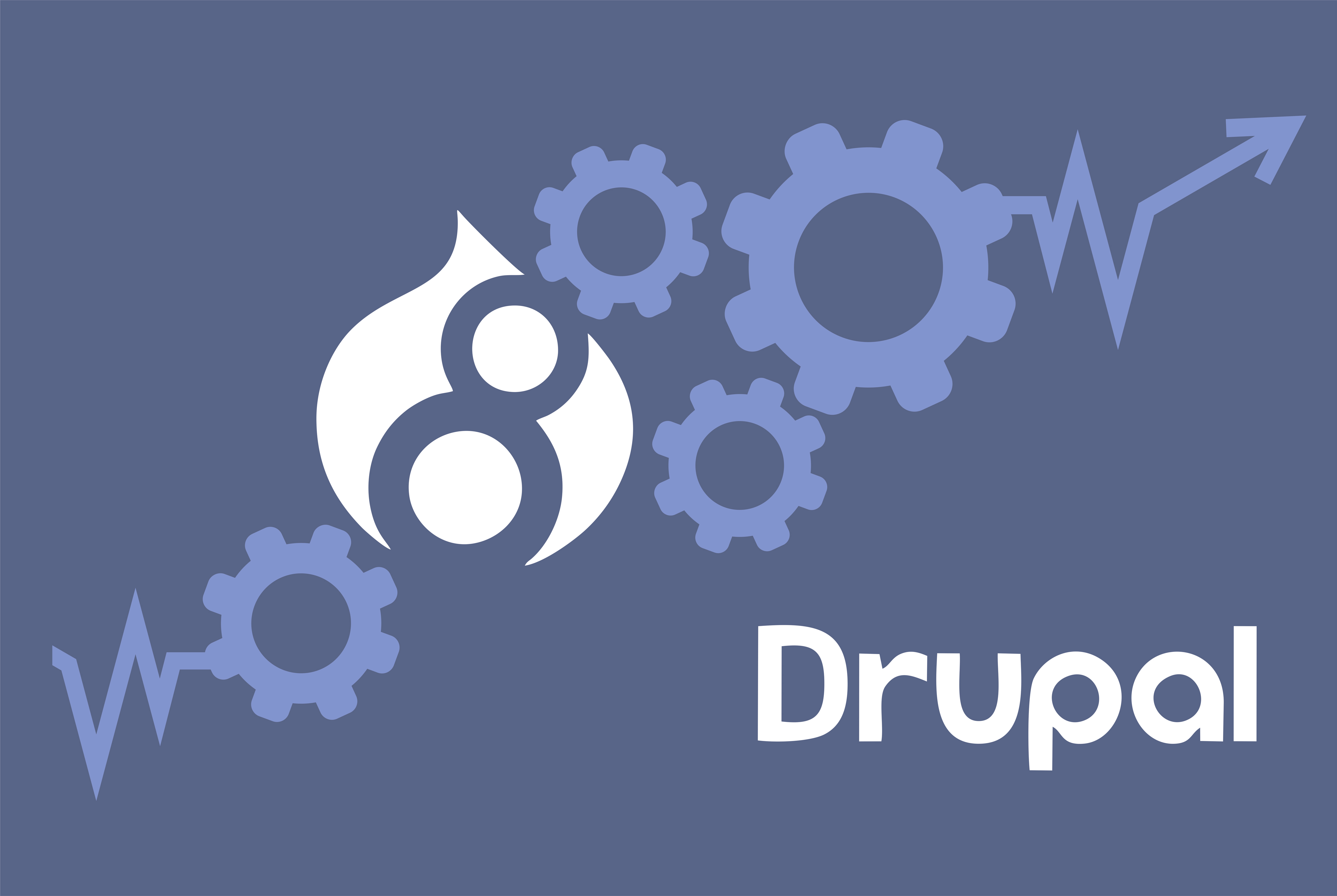 Create Custom content using Configuration API in Drupal 8