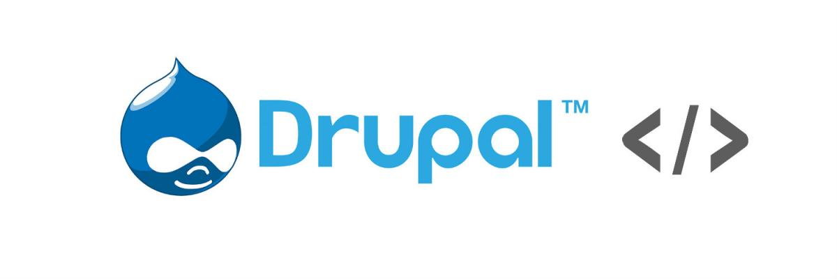 How to create custom tokens in Drupal 7 | Valuebound