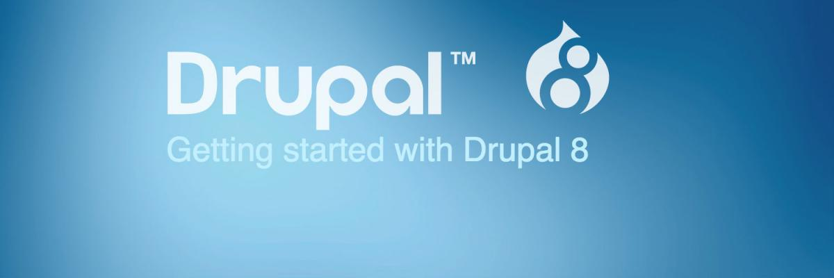 Drupal 8: How to create a custom block programatically | Valuebound