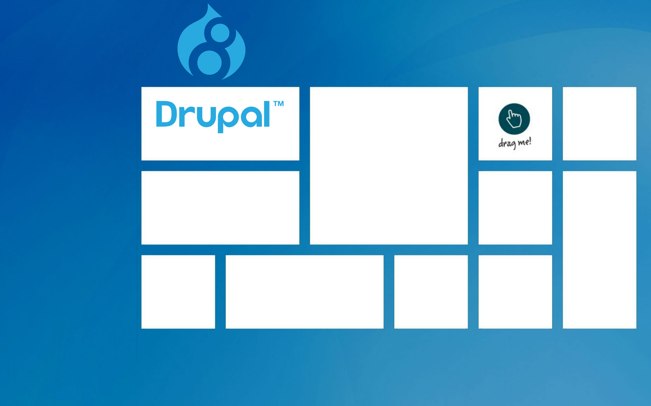 Drupal views | Valuebound