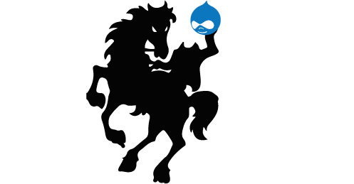Headless Drupal: Driving User-Experience on the Mobile Web
