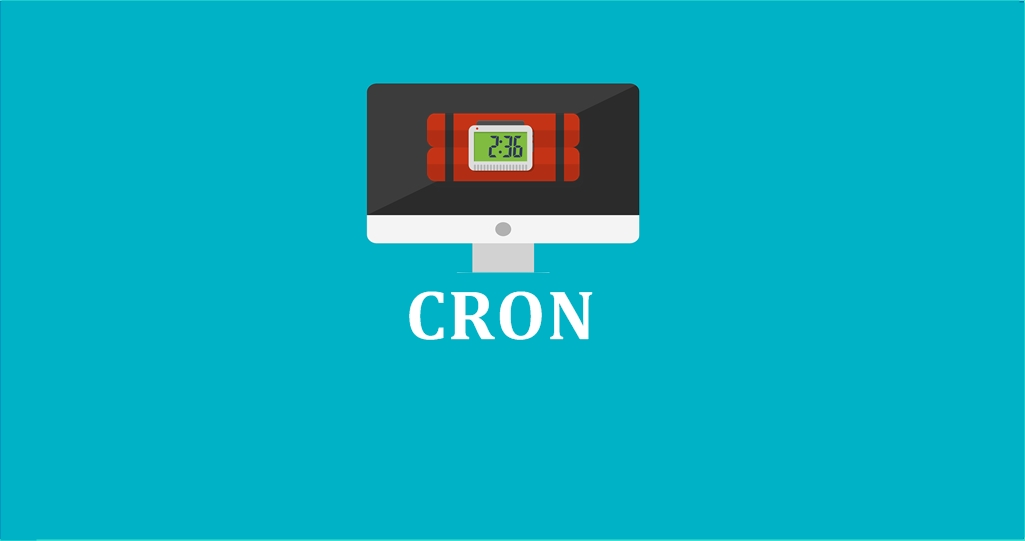 Schedule Automated Tasks in Drupal with Cron | Valuebound