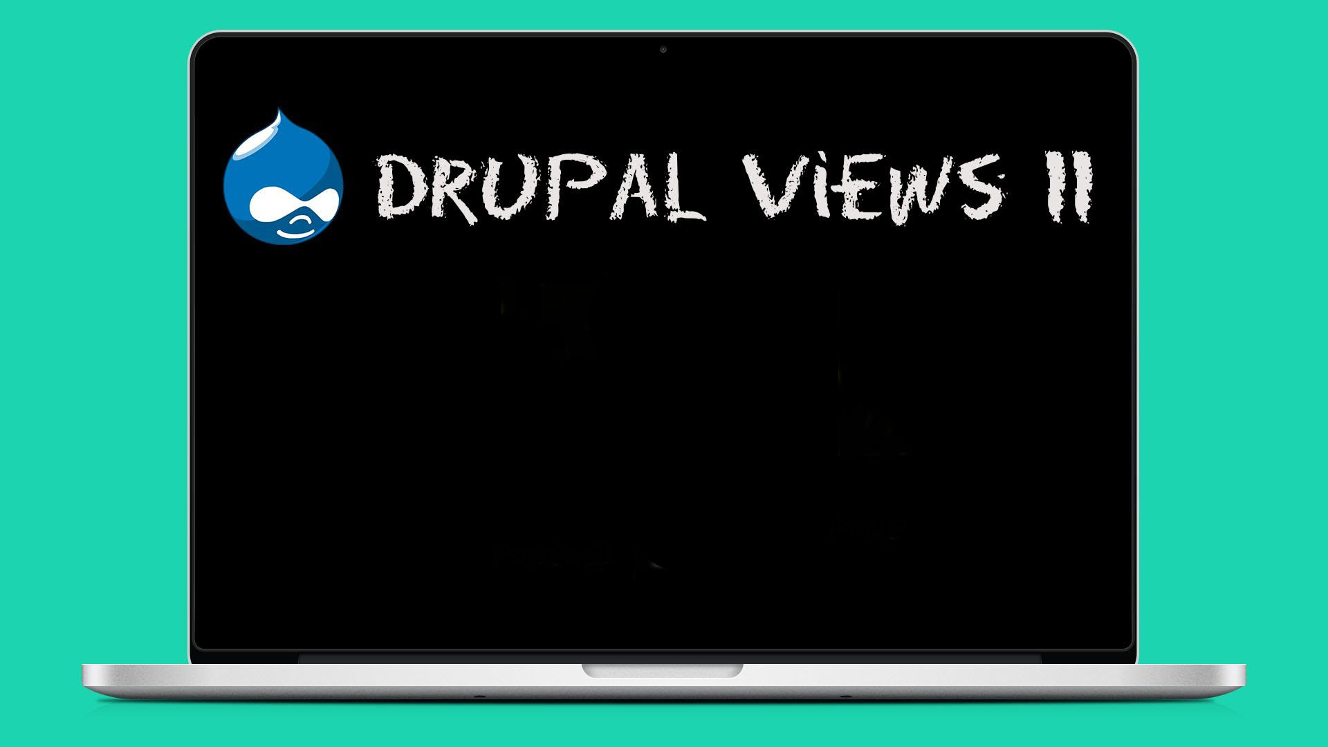 How to use Contextual Filter in Drupal 8 | Valuebond