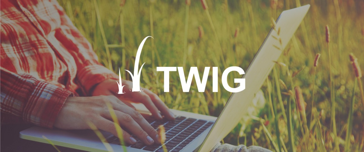 Twig: An Introduction to theming in Drupal 8? | Valuebond