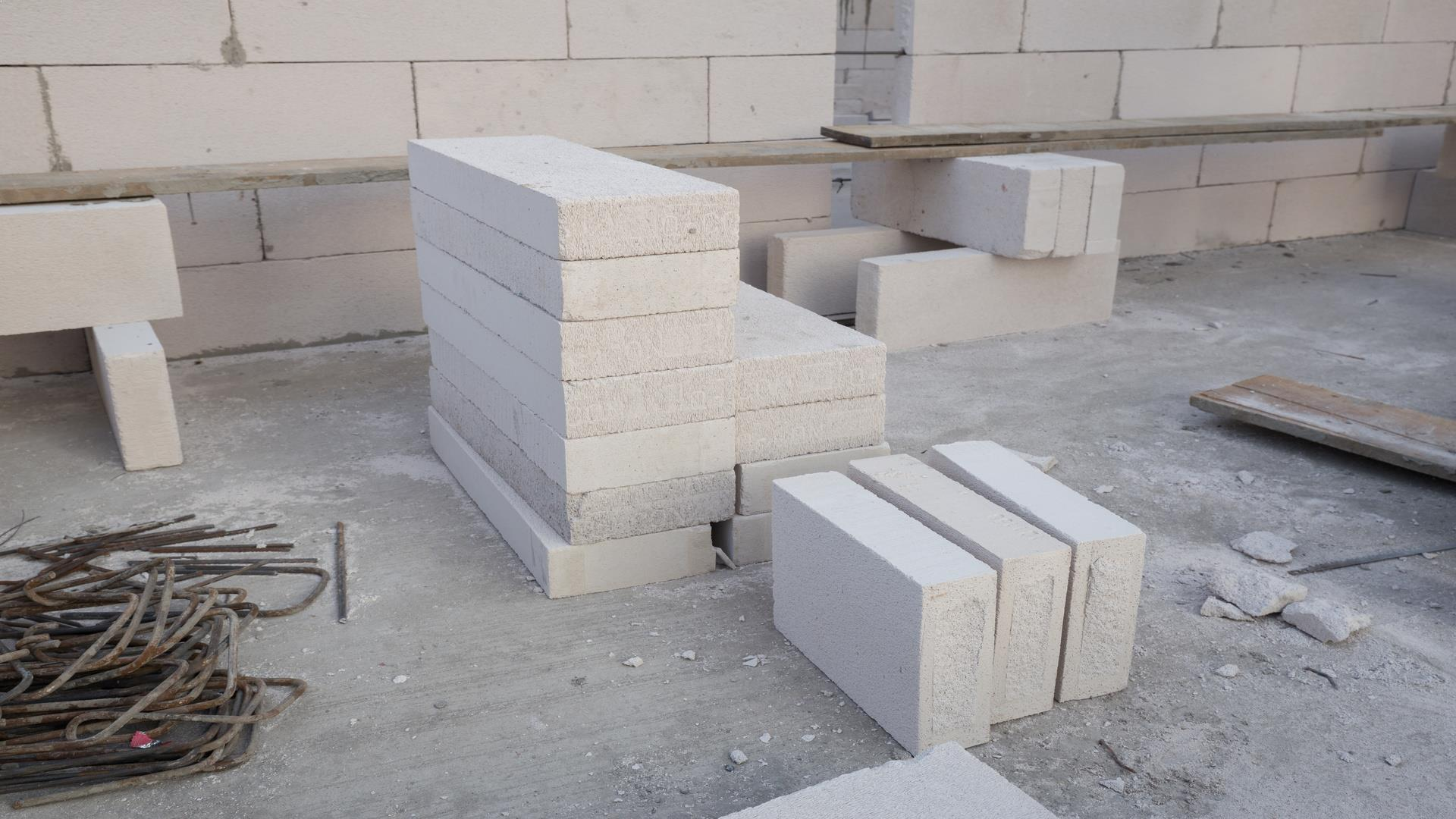 Understanding Block layout in Drupal theme structure | Valuebound